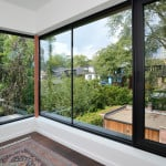 corner windows. What do I need to know before I buy one 150x150 - Corner windows. What do I need to know before I buy one?