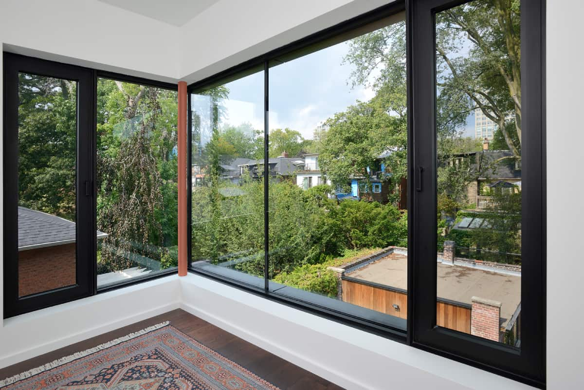 corner windows. What do I need to know before I buy one - Corner windows. What do I need to know before I buy one?