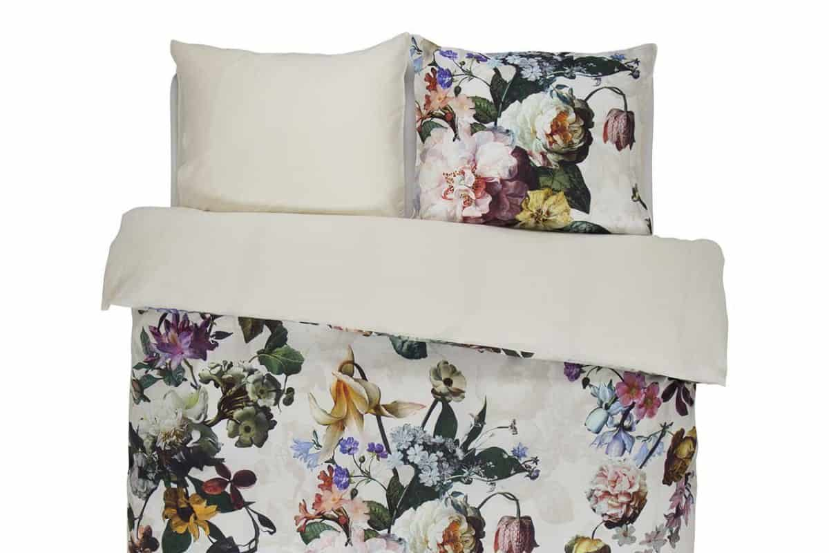 textiles with floral motifs must have for summer - Textiles with floral motifs - must have for summer!