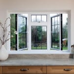 xxl windows is this a good solution 150x150 - XXL windows - is this a good solution?